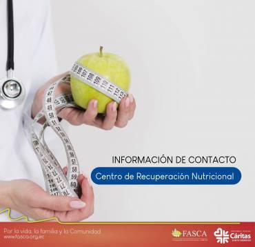 Actualización de información de contacto CRN